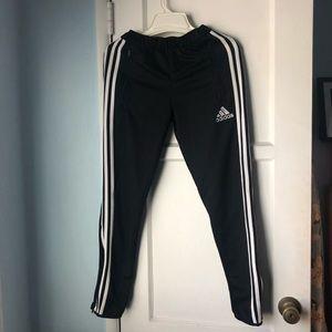 Youth Large Adidas Sweatpants